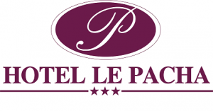 #Logo_Hotel_lepacha